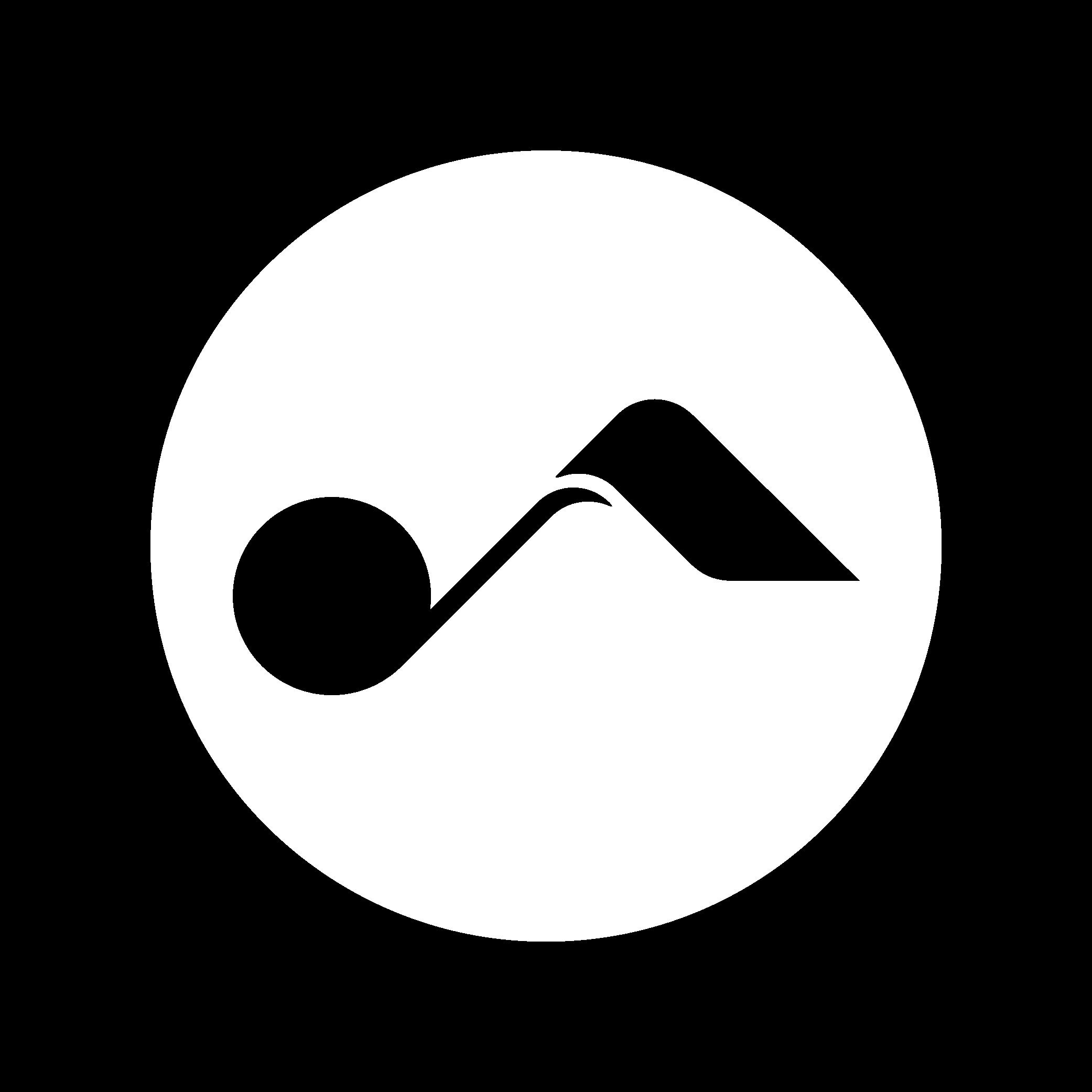 Lydkanten