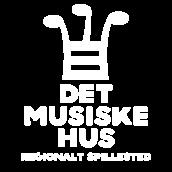 Det-Musiske-Hus-logo2018_neg_nyt-logo_lydkanten