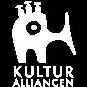 kulturalliancenhvid